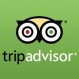 #bike #morocco #cycle #marrakech #tripadvisor #excellence #award