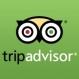 Trip Advisor Logo AXS