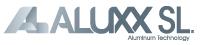 logo_aluxx_sl