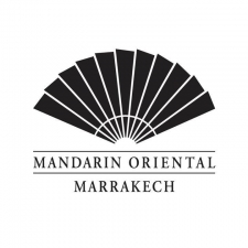 #hotel #marrakech