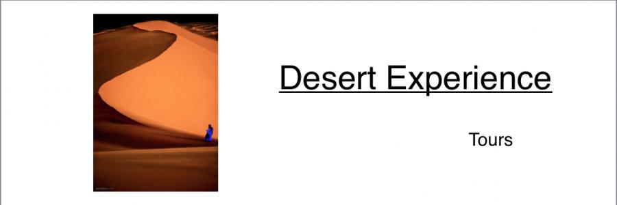 #Sahara #desert #marrakech #morocco #camp #experience #adventure